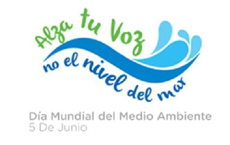 dia-mundial-del-medio-ambiente1