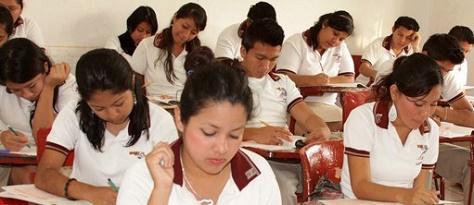 estudiantes-de-bachillerato
