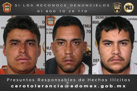 homicidas villaguerrero