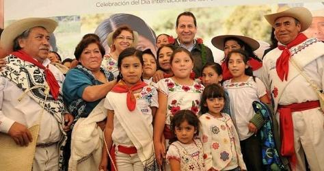 pueblos indigenas edomex