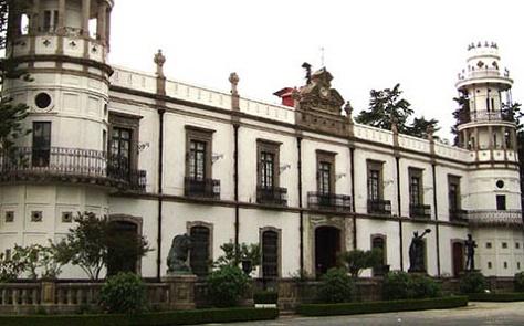 UniversidadChapingo