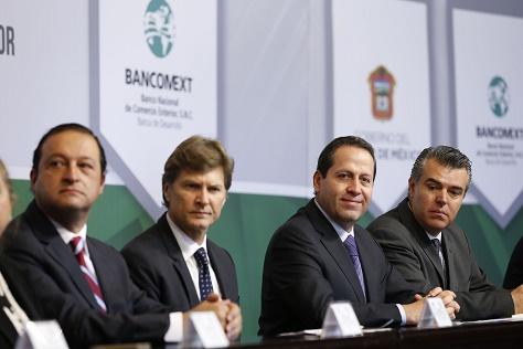 bancomext-gem