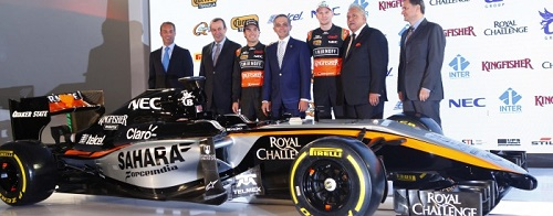 Presentacion-Force-India-F1-Mexico