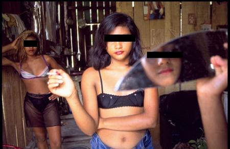 prostitucion-de-adolescentes
