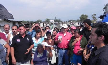 Hidalgo y Carrizo 1