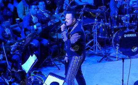 Pepe Aguilar 2