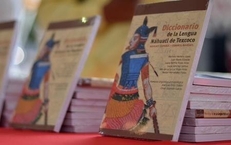 diccionario de nahuatl