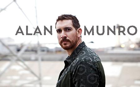 Alan Munro Foto 1 2015