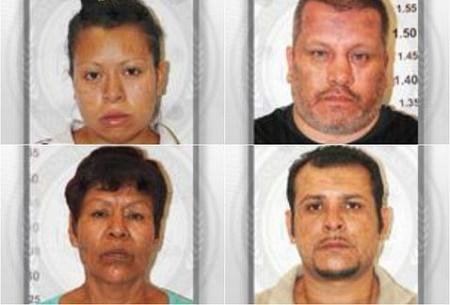 Juzgado-Decimo-Segundo-Distrito-Mexico