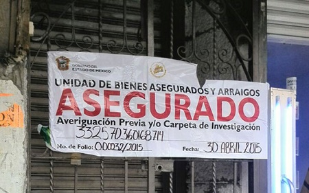 casa de citas La Paz