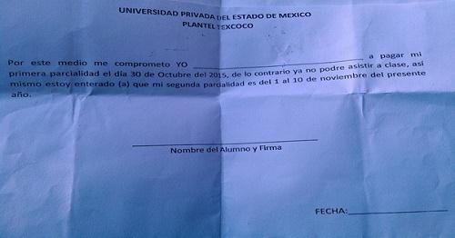 UPem 2