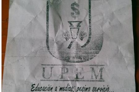 upem1