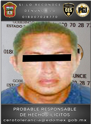 violador dif chimalhuacan