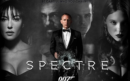 james-Bond_007_spectre