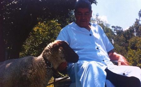Don Beto Texcoco