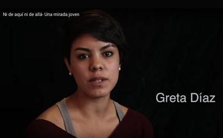 GretaDiaz