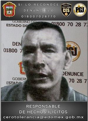 SENTENCIADO-HOMICIDIO-Texcoco