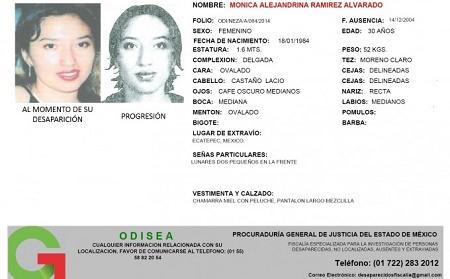 MÓNICA-ALEJANDRINA-RAMÍREZ-ALVARADO