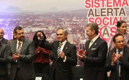SISTEMA-ALERTA-SOCIAL
