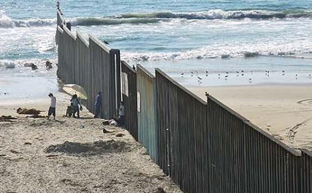 frontera-mexico-us-estudio-repatriados01