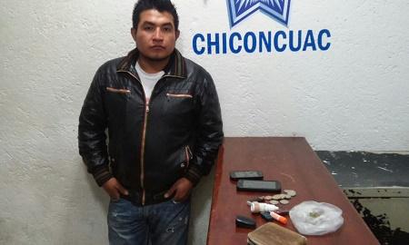 nm chiconcuac