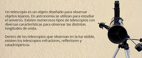 telescopio_12_5