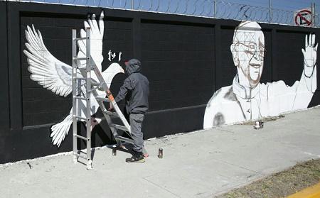 mural ecatepec 2