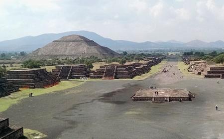 teotihuacan-elite-y-gobierno