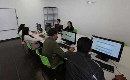Biblioteca digital edomex