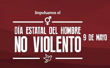 h no violento