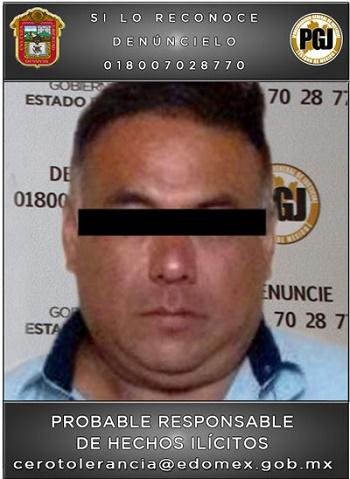 violador teotihuacan