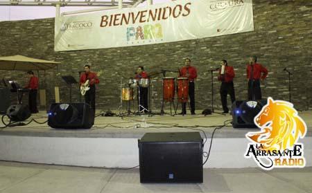 1-aniversario-arrasante-radio