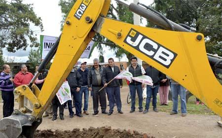 arturo-cantu-inicio-de-obras-teotihuacan