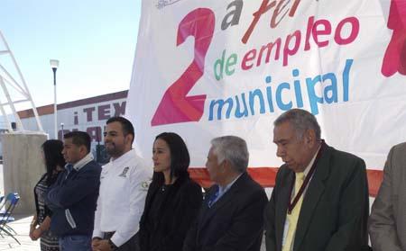2a-feria-empleo-texcoco