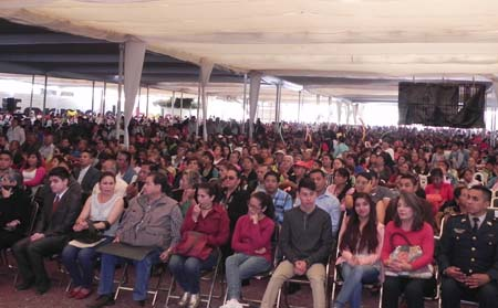 informe-teotihuacan-2