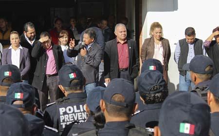 estimulos-policias-texcoco