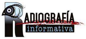 Radiografía Informativa